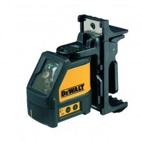 Tracciatore di Linee Laser a Croce ART.DW088K-XJ