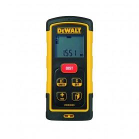 Misuratore Laser di Distanze-50Mt ART.DW03050-XJ
