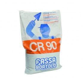 Legante per Pavimenti CR90 Kg 5 ART.729K
