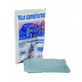 Telo Copritutto 4x4mt 200Gr ART.NWTECO138