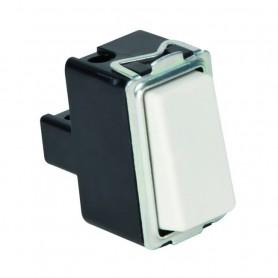 Deviatore Master Serie 16000 ART.16001