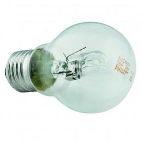 Lampadina Tradizionale Modello a Goccia 28W 230V E27 ART.54901