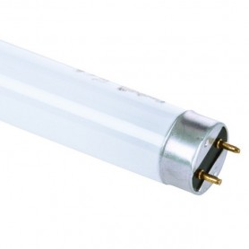 Lampada al Neon Fluorescente T8 Trimax 18W   Luce Bianchissima ART.52103