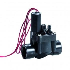 Elettrovalvola per Irrigazione 24V ART.IGPGV101GB