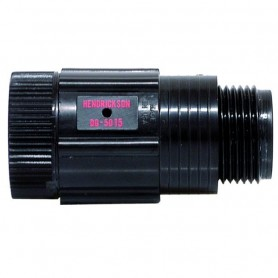 "Regolatore di Pressione per Tubo a Goccia 1,3bar 3/4"" ART.IVDG50000N13C"