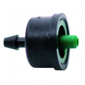 Gocciolatore Idrop Pc 4Lt/H Autocompensante ART.IMDCG2000V040