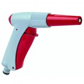 Pistola con Lancia Regolabile ART.2378
