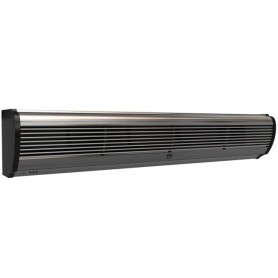 Barriera d'Aria 12000BTU ART.65196