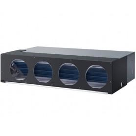 Unità Interna Climatizzatore Mono e Multi Canalizzata 36000 BTU R410 ART.AD36NS1ERA