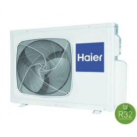 Unità Esterna Climatizzatore Monosplit R32   Inverter 12000 BTU ART.1U35S2SQ1FA