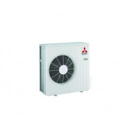 Unità Esterna Climatizzatore Mono Inverter   per Modelli SEZ/SLZ ART.SUZKA50VA3