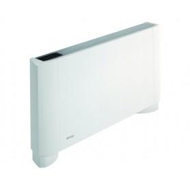 Ventilradiatore Modello Sl Smart 200 Bianco ART.01409