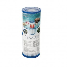 Cartuccia Filtro per pompa 2.006LT ART.58094