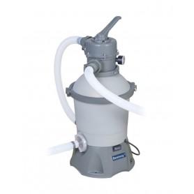 Filtro a Sabbia Flowclear Filtraggio da 2.006Lt/H ART.58397