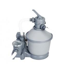 Filtro a Sabbia Flowclear Filtraggio da 3.785Lt/H ART.58400
