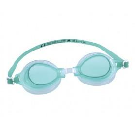 Occhialini Immersione High Style 3-6 Anni    ART.21002