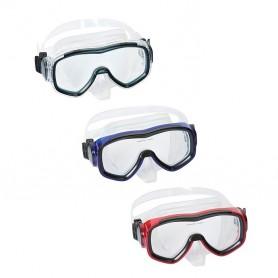 Maschera Subacquea per Immersione XR-20      Dive Adulto ART.22018