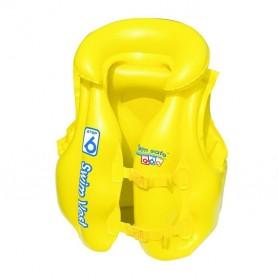 Giubbotto Galleggiante per Bambini Step B    45x33cm xH16cm ART.32034