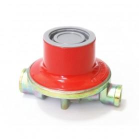 Regolatore Gas a Bassa Pressione ART.BP2402.1100