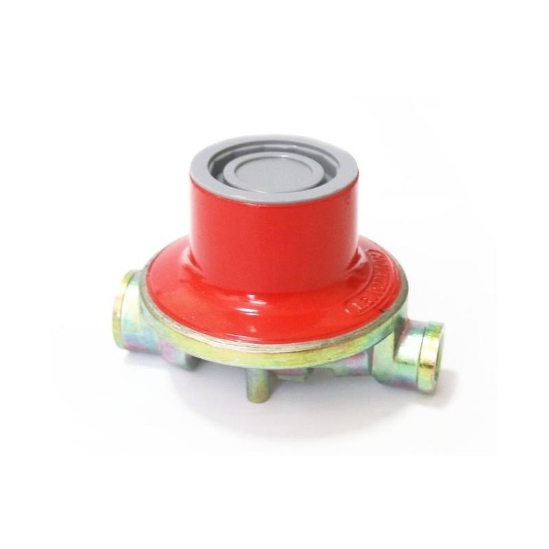 Regolatore Gas a Bassa Pressione marchio COMAP