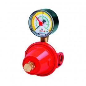 Regolatore Gas Alta Pressione marchio COMAP | Youtubo.it