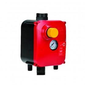 Regolatore Elettronico di Pressione Modello Super Simplex SS-E ART.VSPXE00G00