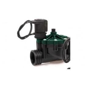 """Elettrovalvola per Irrigazione Pro-Valve 1""""1/4 con Regolatore ART.IAVPN120F14"""