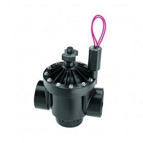 "Elettrovalvola per Irrigazione 24V 1""1/2 ART.IGPGV151B"