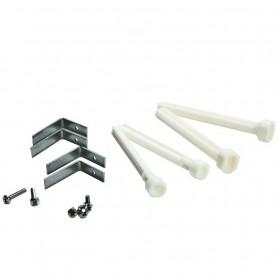 Kit di Prolungamento Placca ART.240.938.00.1
