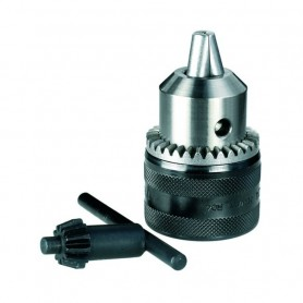 Cremagliera 1.5-13mm 1/2x20UNF ART.DT7012-QZ