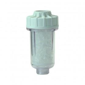 Filtro Dosatore per Lavatrice Modello        Lavatrix ART.8504-8103
