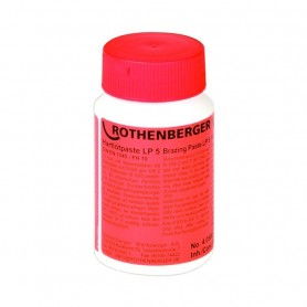 Disossidante in Polvere ART.40500