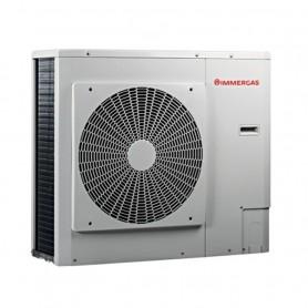 Pompa di Calore Immergas Modello Audax Top 6 ERP 5,76-7,04 KW R410