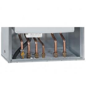 Kit Installazione Anteriore Immergas per Caldaie a Condensazione