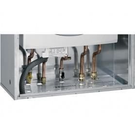 Kit Installazione Posteriore Immergas per    Caldaie a Condensazione
