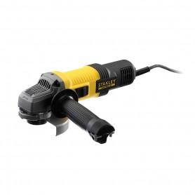 Smerigliatrice Angolare 850W 115MM Stanley   FatMax FMEG210-QS