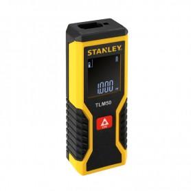 Misuratore Laser TLM50 Stanley               STHT1-77409