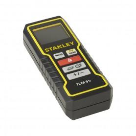 Misuratore Laser TLM 99 Stanley              STHT1-77138