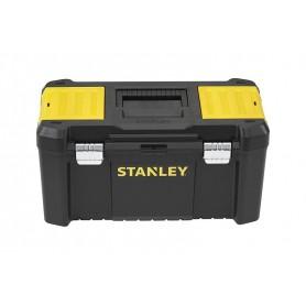 """Cassetta Portautensili Essential Stanley     19"""" 48,2X25,4X25   STST1-75521"""