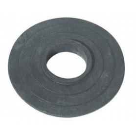 Membrana di Chiusura per Batteria Fait Its   Todini