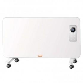 Pannello Elettrico Riscaldante Wi-Fi 1000W  mm 610x110x430 Modello EcoQuadro Vinco