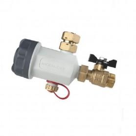 Filtro Defangatori Magnetici ART.RE6170110