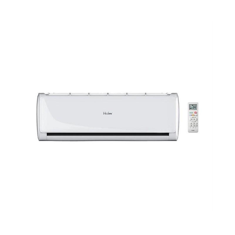 Unità Interna Climatizzatore Mono/Multisplit Inverter Modello Tundra 2.0 9000 BTU