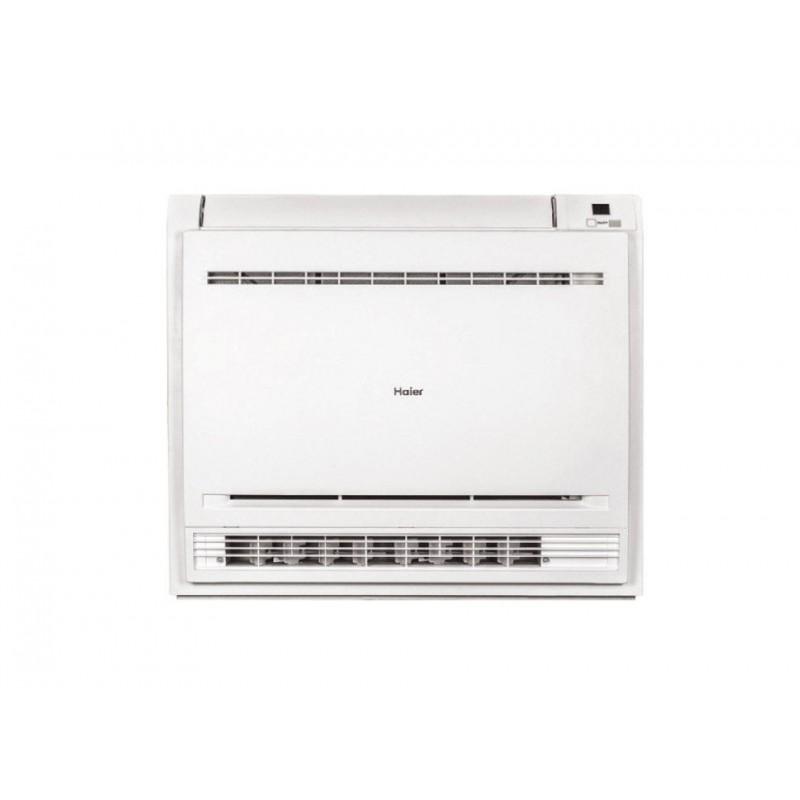 Unità Interna Climatizzatore Mono e Multi    Inverter Modello Console 12000 BTU R32
