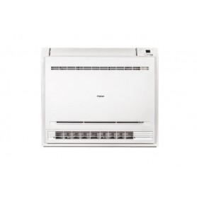 Unità Interna Climatizzatore Mono e Multi    Inverter Modello Console 9000 BTU R32