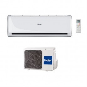 Climatizzatore Monosplit Inverter Serie      Tundra 2.0 9000 BTU Haier