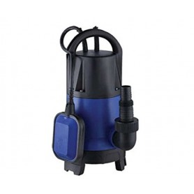 Elettropompa Sommergibile per Acque Pulite   Modello DROP3SG ART.DROP03SG