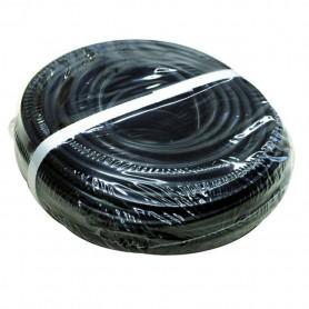 Microtubo BD 6x4 IRRITEC 100mt
