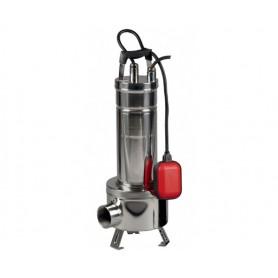 Elettropompa Sommersa per Pozzi Neri Modello Feka VS 550 M-A