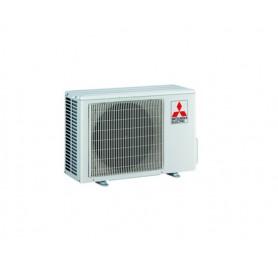 Unità Esterna Climatizzatore per Mono        Inverter Modello Kirigamine ART.UZFD25VA